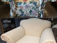 Whitworth-Chair-Frederick-Muslin-BEFORE-and-AFTER-2