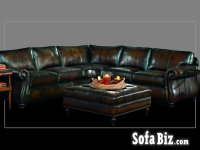 custom-sectional_bernhardt-van-gogh-loose-ottoman-leather