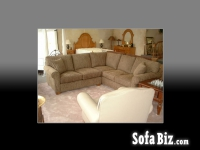 custom-sectional_club-arm-loose-beechwood-grain