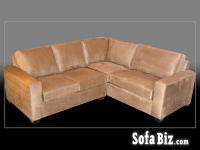 custom-sectional_maxwell-square-arm-loose-micro-fiber-suede