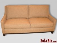 Lawson Two Cushion Sofa