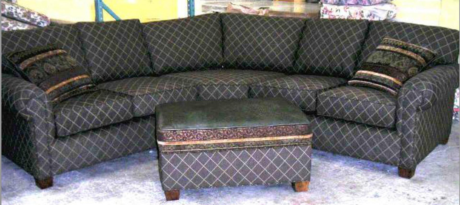 Sofa Biz Salt Lake City