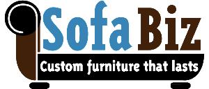 Sofa Biz Logo
