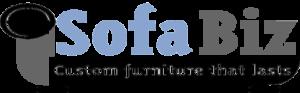 2017 Sofa Biz Logo