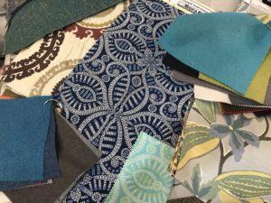 Website fabrics-1
