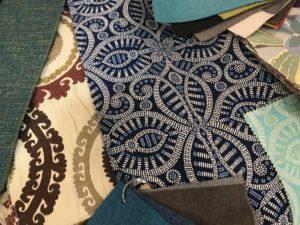 Website fabrics-3