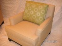 Modern Sitting Chair