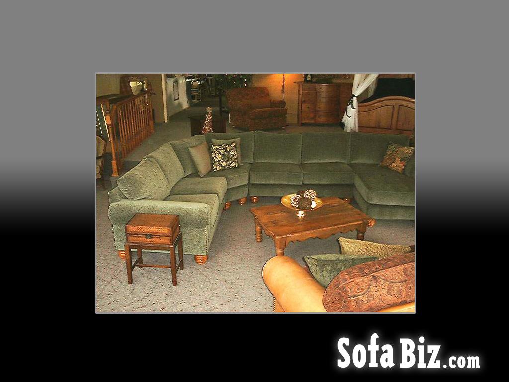 custom-sectional_club-arm-loose-chaise