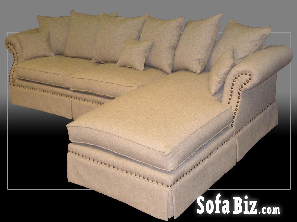 custom-sectional_monty-knobhill-custom-chaise-multi