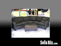 custom-sectional_club-arm-inset-crosshatch-ottoman