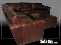 custom-sectional_robinson-square-arm-loose-ottoman