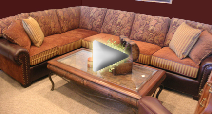Sofa Biz Is The Place For Custom Furniture And Upholstery In Utah