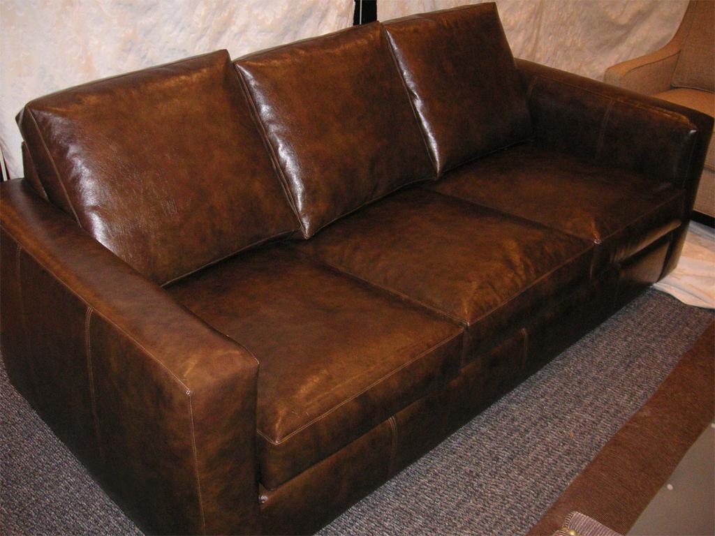 Sofa Biz 7