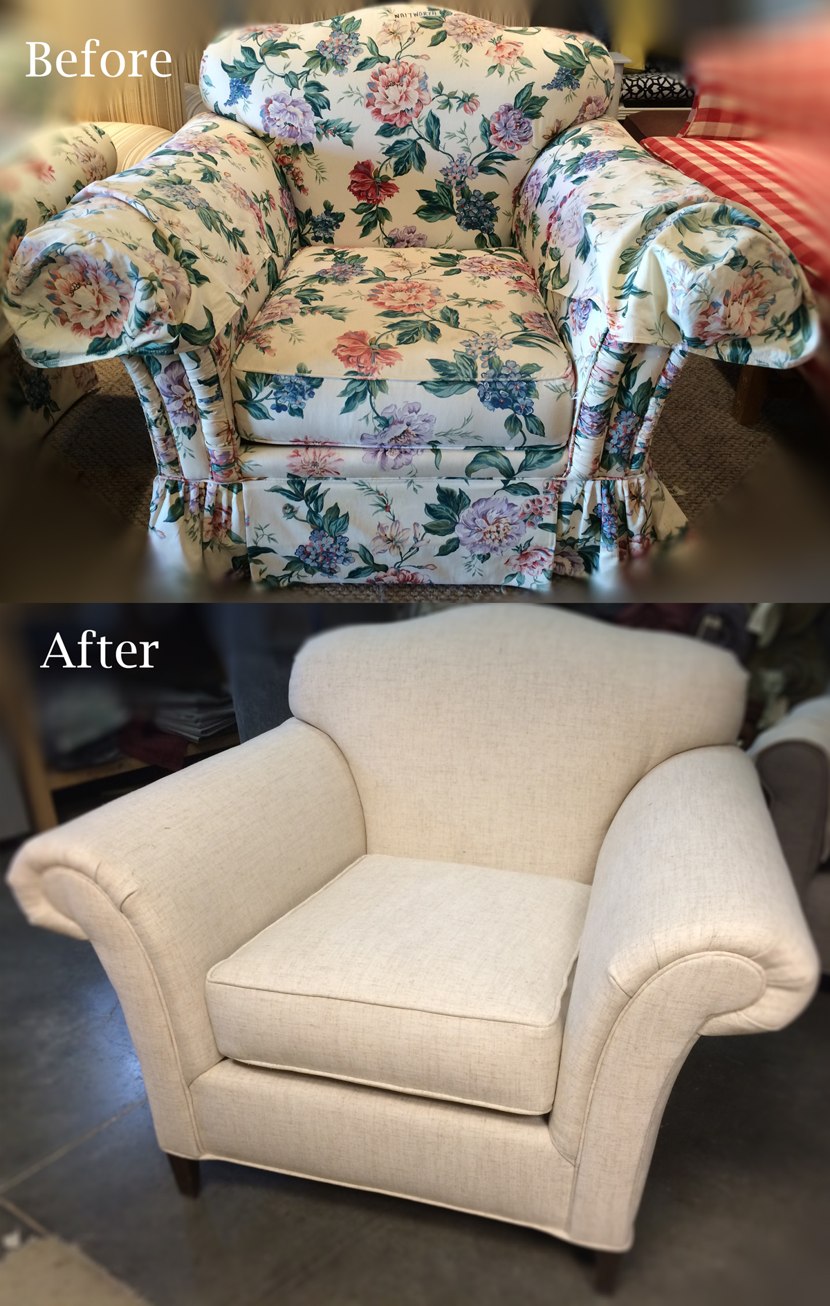 Your Best Source for Custom Upholstery Sofa Biz