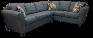 Sofa Biz Twelve 33