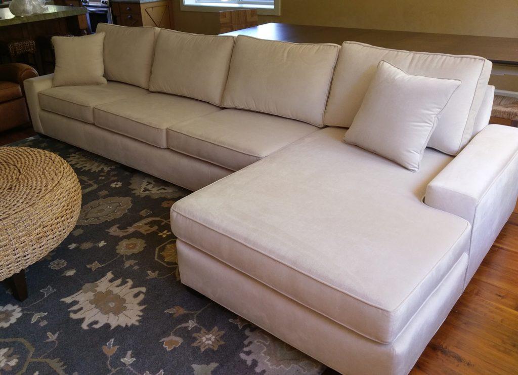 Sofa Biz